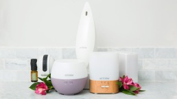 16x9-types-of-diffusers-product-blog-us-english-web